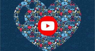 YouTube hacks