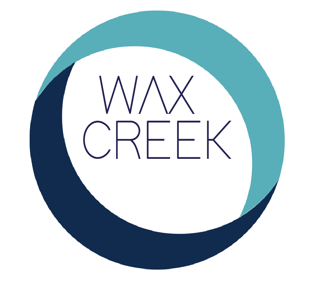 Wax Creek Marketing